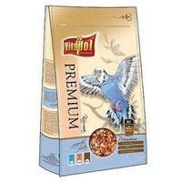 Vitapol Premium Papuga Falista 1kg [0212] (5904479002129)