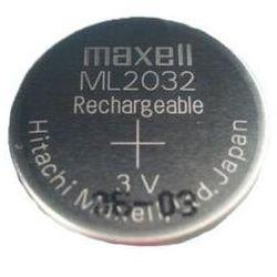 Akumulatorki  Maxell FH Mikrolity