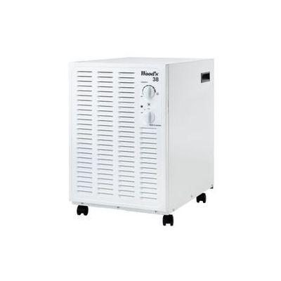 Osuszacze powietrza Wood's Mk Salon Techniki Grzewczej i Klimatyzacji