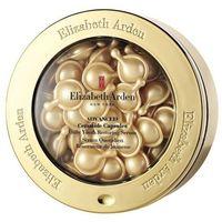 Elizabeth Arden Ceramide Advanced Ceramide Capsules Daily Youth Restoring Serum antiaging_pflege 1.0 pieces