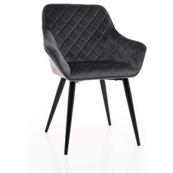 Krzesła  MebleMWM