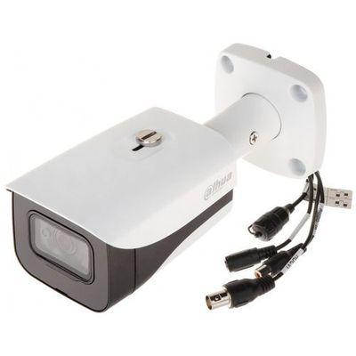 Kamery przemysłowe DAHUA IPkamera
