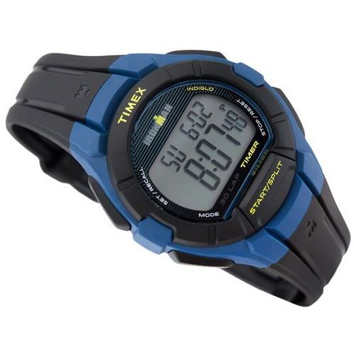 datowanie zegarów Waterbury1 rok datowania dla niej prezentów