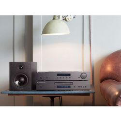 Zestawy Hi-Fi  Cambridge Audio AVcorp Poland