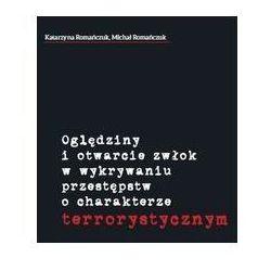 Politologia  Wydawnictwo Naukowe Uniwersytetu Szczecińskiego InBook.pl