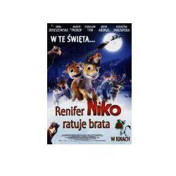 Filmy familijne   TaniaKsiazka.pl