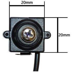 Kamerki i rejestratory video   SklepCyfrowy