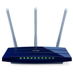 Routery i modemy ADSL  TP-LINK Wasserman