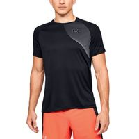 Under Armour ISO-CHILL Short Sleeve XL