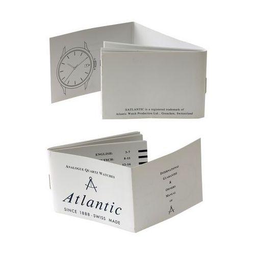Atlantic 95744.65.31