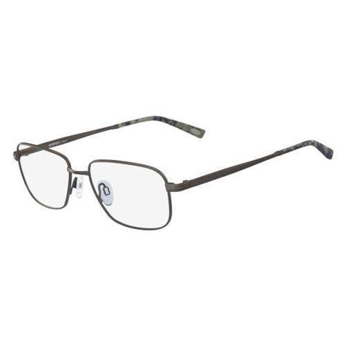 Flexon Okulary korekcyjne autoflex 101 033