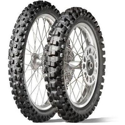 Opony motocyklowe Dunlop StrefaMotocykli.com