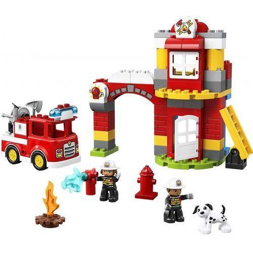 LEGO Architecture 6250896 San Francisco