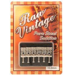 Pozostałe gitary i akcesoria  Raw Vintage muzyczny.pl