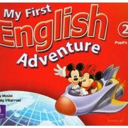 Językoznawstwo  Pearson Education