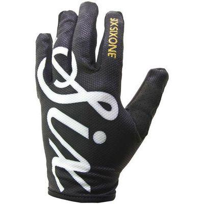 Rękawiczki dla dzieci SixSixOne Bikester