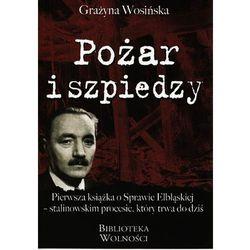 Politologia  3S MEDIA TaniaKsiazka.pl
