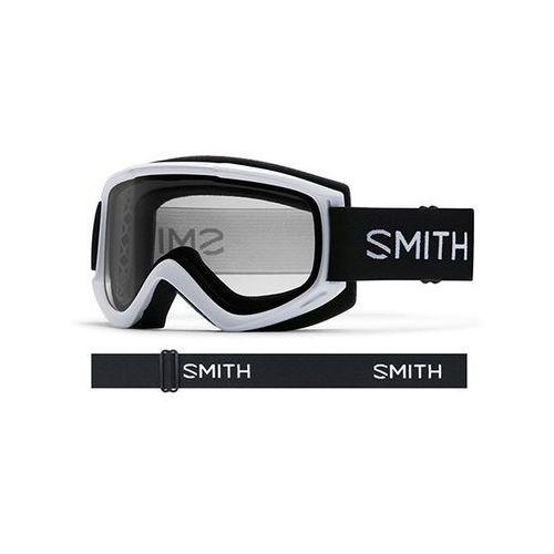 Smith goggles Gogle narciarskie smith cascade classic cn2cwt16