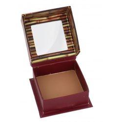 Bronzery  Benefit ELNINO PARFUM