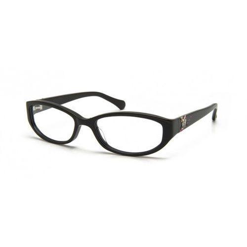 Okulary korekcyjne vw 260 07 Vivienne westwood