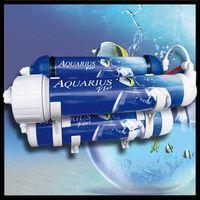 Aquarius maxi - ro z demineralizacją wody marki Global water