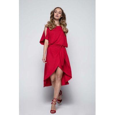 83caf4ab7e Suknie i sukienki Fobya MOLLY