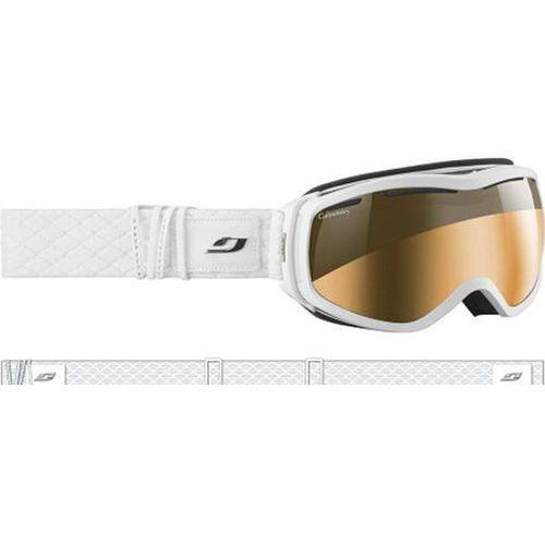 Julbo Gogle narciarskie elara j747 polarized 50116