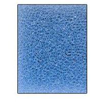 wkład-gąbka do filtra senior marki Aqua-szut