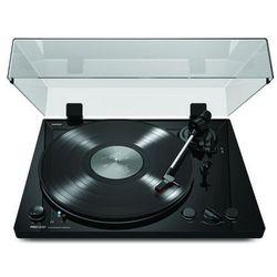 Gramofony  ION ELECTRO.pl