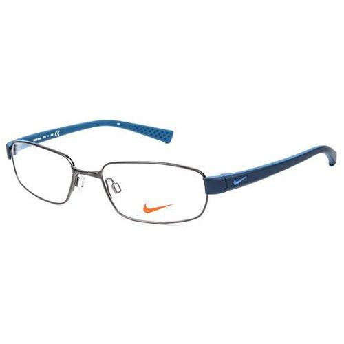 Okulary korekcyjne 8161 075 Nike