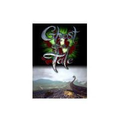 Ghost of a Tale (PC)