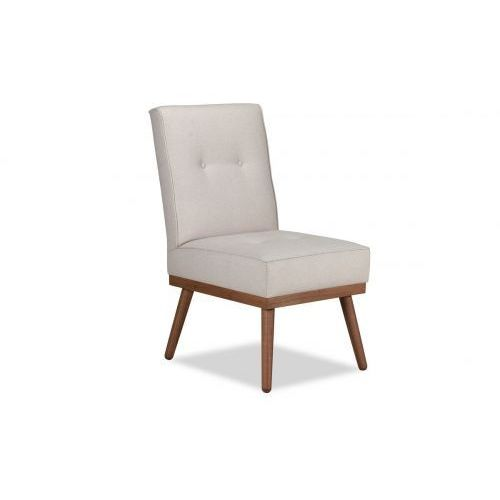 Krzesło Klematisar