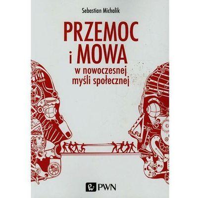 Politologia Wydawnictwo Naukowe PWN InBook.pl