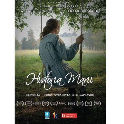 Pozostałe filmy Telewizja Polska InBook.pl