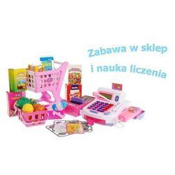 Sklepy i kasy  Cutesunlight Toys Factory 24a-z.pl