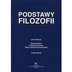 Filozofia  Uniwersytet Warmińsko-Mazurski w Olsztynie Abecadło Księgarnia Techniczna