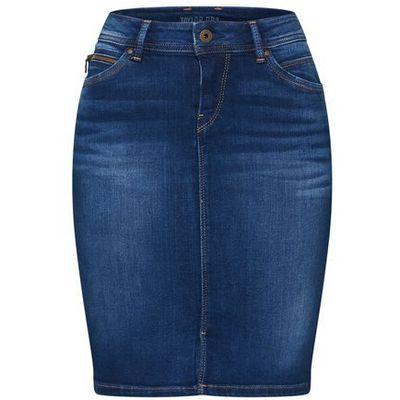 Spódnice i spódniczki Pepe Jeans