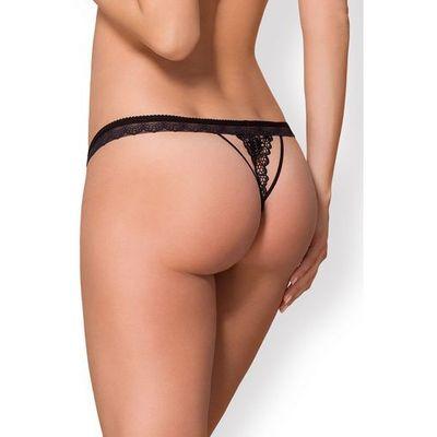 Erotyczne majtki damskie obsessive (pol)