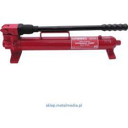 Pozostałe narzędzia ręczne  Kennedy Sklep Metalmedia