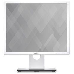 Monitory LCD  Dell