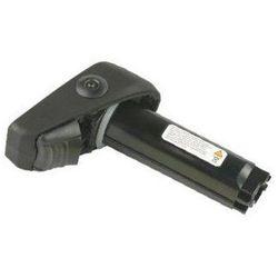 Baterie do urządzeń sklepowych  DATALOGIC ADC BCM
