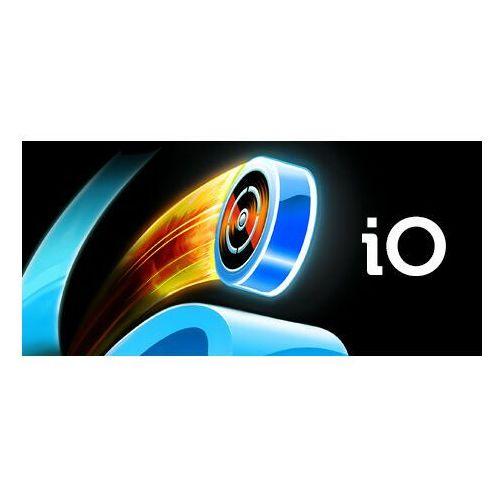 Io - k00671- zamów do 16:00, wysyłka kurierem tego samego dnia! marki 2k games