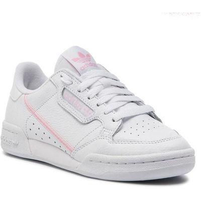 ADIDAS EVERYN W CG6076 Sneakery 279,99 PLN .pl
