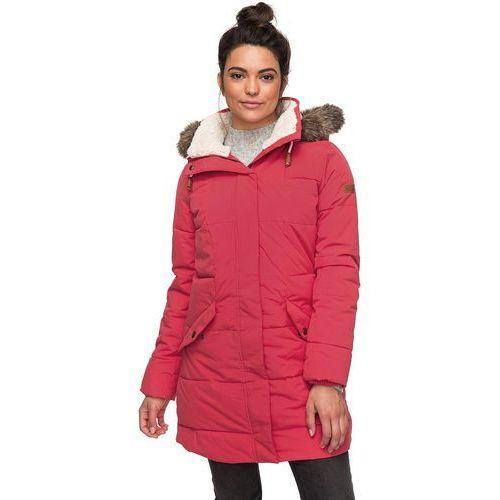 dc9056d6b26ec ▷ Damska kurtka zimowa Ellie Jk J Lollipop L (ROXY) - opinie / ceny ...