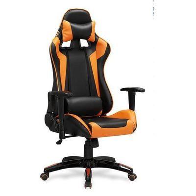 Fotele gamingowe Halmar ErgoExpert.pl