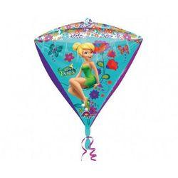 Balony  AMSCAN PartyShop Congee.pl