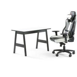 Fotele gamingowe  AJ Produkty AJ Produkty
