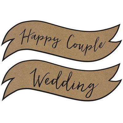 Pozostałe na ślub i wesele AP