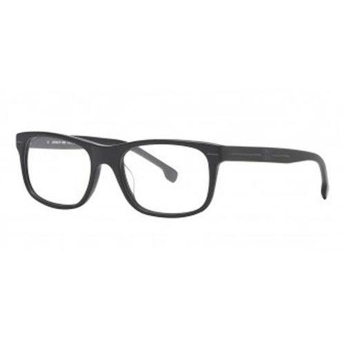 Okulary korekcyjne ce6046 c20 Cerruti