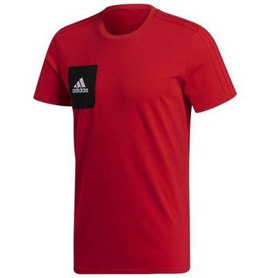 Podkoszulki męskie Adidas TotalSport24